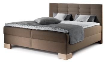 Manželská posteľ Viana