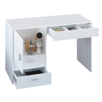 Viacúčelový stolík Tailor