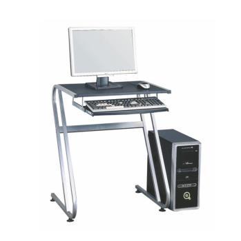 Počítačový stolík Jofry