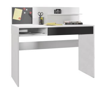 Počítačový stolík Iman