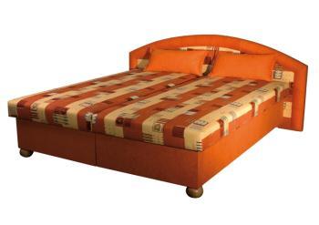 Manželská posteľ Venezia