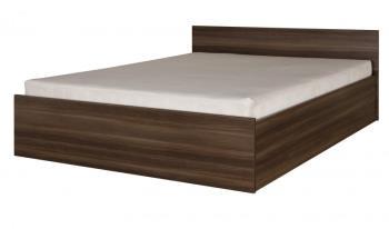 INEZ PLUS posteľ IP23 (90x200)