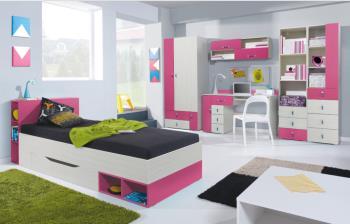 KOMI detská izba