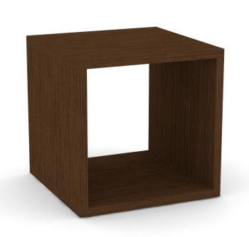 Multifunkčný stolík Rea Block