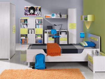 NEMO detská izba