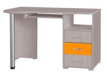 NEMO PC stolík N11