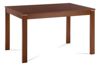 Jedálenský stôl BT-6777