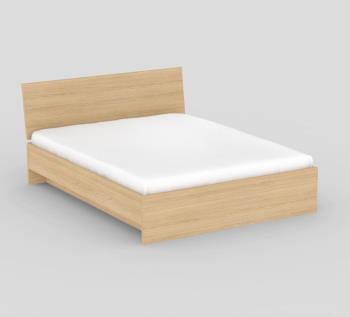 Manželská posteľ Rea Oxana 160x200