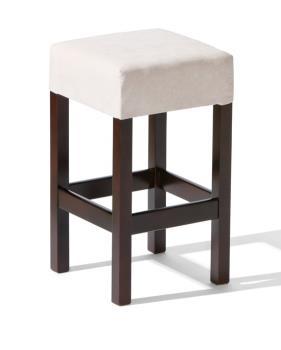 Barová stolička Hoker H-4