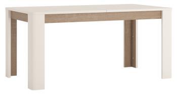 LINATE jedálenský stôl TYP75