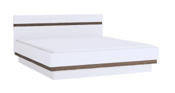LINATE manželská posteľ TYP92