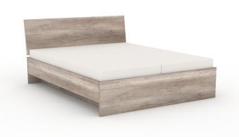Manželská posteľ Rea Oxana 180x200
