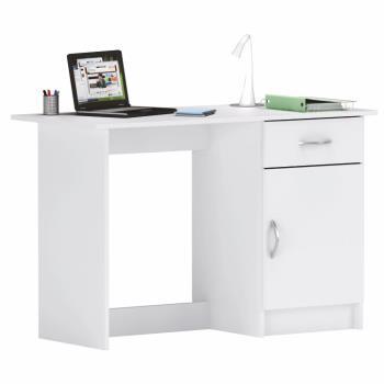 Počítačový stolík Siriss