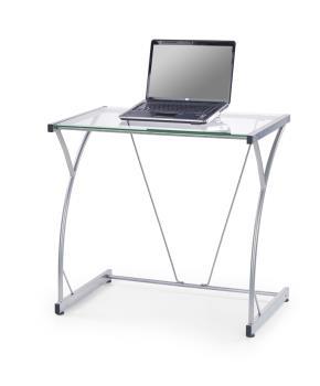 Počítačový stolík B-20