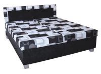 Manželská posteľ Maja 160 - molitan