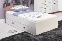 MAGIC posteľ MA13