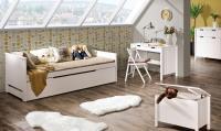 TOMI detská izba 4