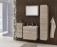 Kúpeľňová zostava Rondo TR 01