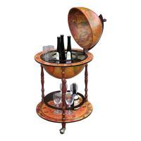 Servírovací stolík Globus 2 - 324