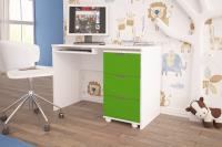 Počítačový stolík Franky