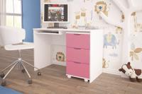 Počítačový stolík Kitty