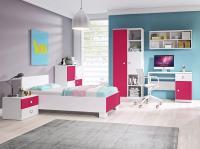 DOMINO detská izba
