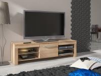 RTV skrinka Flex - mat
