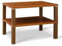 Konferenčný stolík Melbern