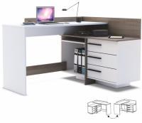 Počítačový stolík Tale