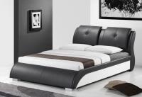 Manželská posteľ Torenzo 1