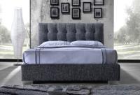 Manželská posteľ Ragnar