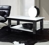 Konferenčný stolík T25
