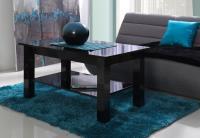 Konferenčný stolík T27