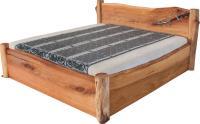 Manželská posteľ Adana