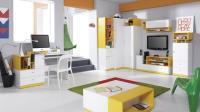 MOBI detská izba