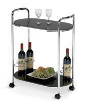 Servírovací stolík Bar-3