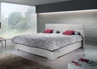 Manželská posteľ Facile