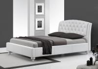 Manželská posteľ Sofia 160