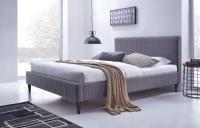 Manželská posteľ Flexy 160