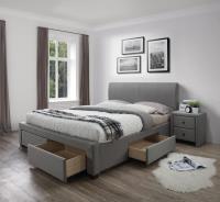 Manželská posteľ Modena 160