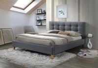Manželská posteľ Texas 160