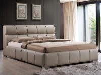 Manželská posteľ Bolonia 160