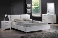 Manželská posteľ Mito 160