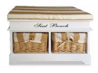 Lavica Seat Bench 4