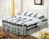 Manželská posteľ Nieves 160