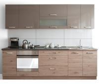 Kuchynská linka Elyra