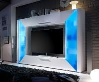 TV a media stena Adge