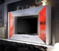 TV a media stena Adge 2