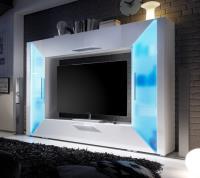 TV a media stena Adge 5