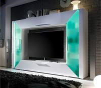 TV a media stena Adge 6